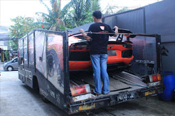 jasa towing