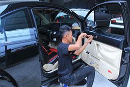 montir volkswagen online